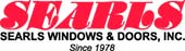 Searls Windows & Dorrs