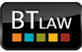 Barnes Thornburg Law logo